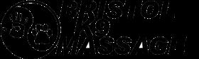 BristolDogMassageK9Logo