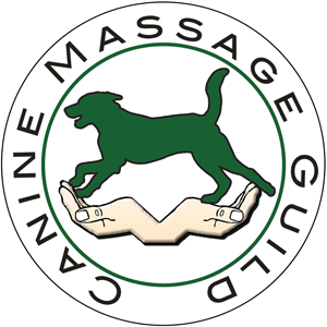 Canine Massag Guild | UK-wide network of canine massage therapists