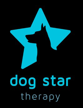 Dog Star Therapy