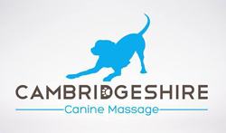 cambridgeshire canine massage