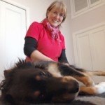 catriona_dickson_canine massage clinic_sm