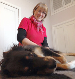 catriona_dickson_canine massage clinic_sm