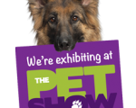 dog_exhibitors-2
