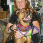 vreli_middleton_canine massage
