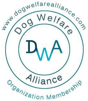 dog_welfare_alliance